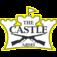 thecastlearms.com