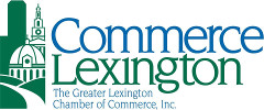 commerce-lexington